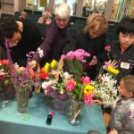 Flower Communion May 19
