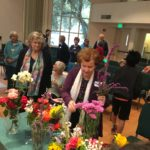 Flower Communion May 19, 2019_017