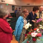 Flower Communion May 19, 2019_021